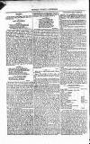 Illustrated Berwick Journal Saturday 03 November 1855 Page 16