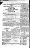 Illustrated Berwick Journal Saturday 03 November 1855 Page 18