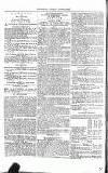 Illustrated Berwick Journal Saturday 10 November 1855 Page 2