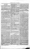 Illustrated Berwick Journal Saturday 10 November 1855 Page 3
