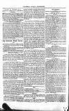 Illustrated Berwick Journal Saturday 10 November 1855 Page 4