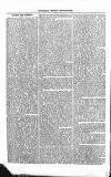 Illustrated Berwick Journal Saturday 10 November 1855 Page 6