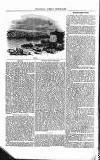 Illustrated Berwick Journal Saturday 10 November 1855 Page 8