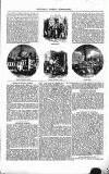 Illustrated Berwick Journal Saturday 10 November 1855 Page 9