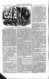 Illustrated Berwick Journal Saturday 10 November 1855 Page 12