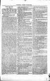 Illustrated Berwick Journal Saturday 10 November 1855 Page 13