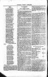 Illustrated Berwick Journal Saturday 10 November 1855 Page 14