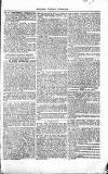 Illustrated Berwick Journal Saturday 10 November 1855 Page 15