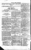 Illustrated Berwick Journal Saturday 10 November 1855 Page 16