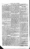 Illustrated Berwick Journal Saturday 24 November 1855 Page 4
