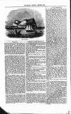 Illustrated Berwick Journal Saturday 24 November 1855 Page 6