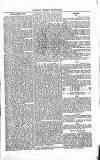 Illustrated Berwick Journal Saturday 24 November 1855 Page 9