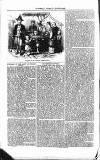 Illustrated Berwick Journal Saturday 24 November 1855 Page 10