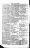 Illustrated Berwick Journal Saturday 24 November 1855 Page 14