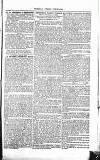 Illustrated Berwick Journal Saturday 24 November 1855 Page 15