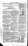 Illustrated Berwick Journal Saturday 24 November 1855 Page 16