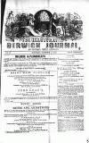 Illustrated Berwick Journal Saturday 15 December 1855 Page 1