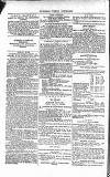 Illustrated Berwick Journal Saturday 15 December 1855 Page 4