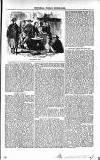 Illustrated Berwick Journal Saturday 15 December 1855 Page 5