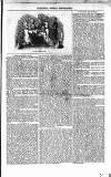 Illustrated Berwick Journal Saturday 15 December 1855 Page 7