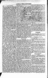 Illustrated Berwick Journal Saturday 15 December 1855 Page 8