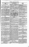 Illustrated Berwick Journal Saturday 15 December 1855 Page 9
