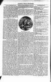 Illustrated Berwick Journal Saturday 15 December 1855 Page 10