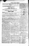 Illustrated Berwick Journal Saturday 15 December 1855 Page 16