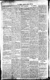 Illustrated Berwick Journal Saturday 29 December 1855 Page 2
