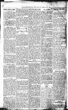 Illustrated Berwick Journal Saturday 29 December 1855 Page 3