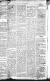 Illustrated Berwick Journal Saturday 29 December 1855 Page 4