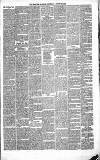 Illustrated Berwick Journal Saturday 23 August 1856 Page 3