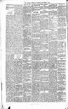 Illustrated Berwick Journal Saturday 20 September 1856 Page 4