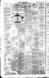 Leigh Chronicle and Weekly District Advertiser Saturday 01 January 1881 Page 2