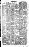 Leigh Chronicle and Weekly District Advertiser Saturday 01 January 1881 Page 6