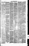 Leigh Chronicle and Weekly District Advertiser Saturday 01 January 1881 Page 7
