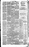 Leigh Chronicle and Weekly District Advertiser Saturday 01 January 1881 Page 8