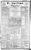 Leigh Chronicle and Weekly District Advertiser Saturday 01 January 1881 Page 9