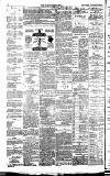 Leigh Chronicle and Weekly District Advertiser Saturday 08 January 1881 Page 2
