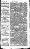 Leigh Chronicle and Weekly District Advertiser Saturday 08 January 1881 Page 3