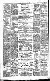 Leigh Chronicle and Weekly District Advertiser Saturday 08 January 1881 Page 4
