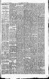 Leigh Chronicle and Weekly District Advertiser Saturday 08 January 1881 Page 5