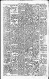 Leigh Chronicle and Weekly District Advertiser Saturday 08 January 1881 Page 6