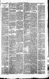 Leigh Chronicle and Weekly District Advertiser Saturday 08 January 1881 Page 7