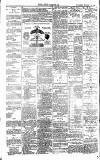 Leigh Chronicle and Weekly District Advertiser Saturday 15 January 1881 Page 2