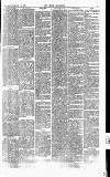 Leigh Chronicle and Weekly District Advertiser Saturday 15 January 1881 Page 3