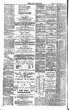 Leigh Chronicle and Weekly District Advertiser Saturday 15 January 1881 Page 4