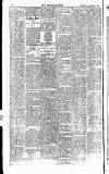 Leigh Chronicle and Weekly District Advertiser Saturday 15 January 1881 Page 6