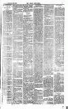 Leigh Chronicle and Weekly District Advertiser Saturday 15 January 1881 Page 7