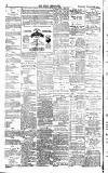 Leigh Chronicle and Weekly District Advertiser Saturday 22 January 1881 Page 2